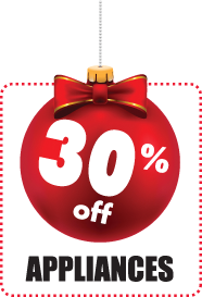 sale-offer-3